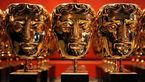 اصغر فرهادی از جایزه بفتا بازماند/ لیست کامل برندگان آکادمی هنرهای فیلم و تلویزیون بریتانیا