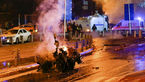 دو انفجار شدید در استانبول ترکیه/ 195 کشته و زخمی تا این لحظه+تصاویر
