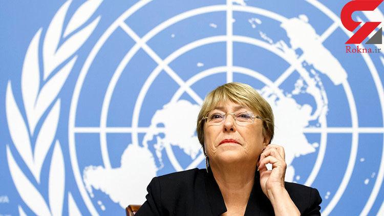 در این برهه حساس تحریم های وضع شده علیه ایران کاهش یا معلق شود