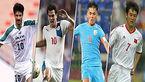 جام ملت های آسیا با حضور علی دایی امشب قرعه کشی می شود