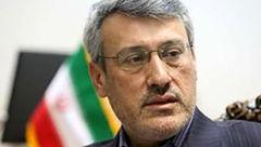 ایران، یکی از بزرگترین کشورهای پناهجوپذیر است