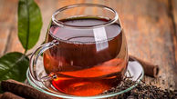 چقدر چای در روز بنوشیم؟