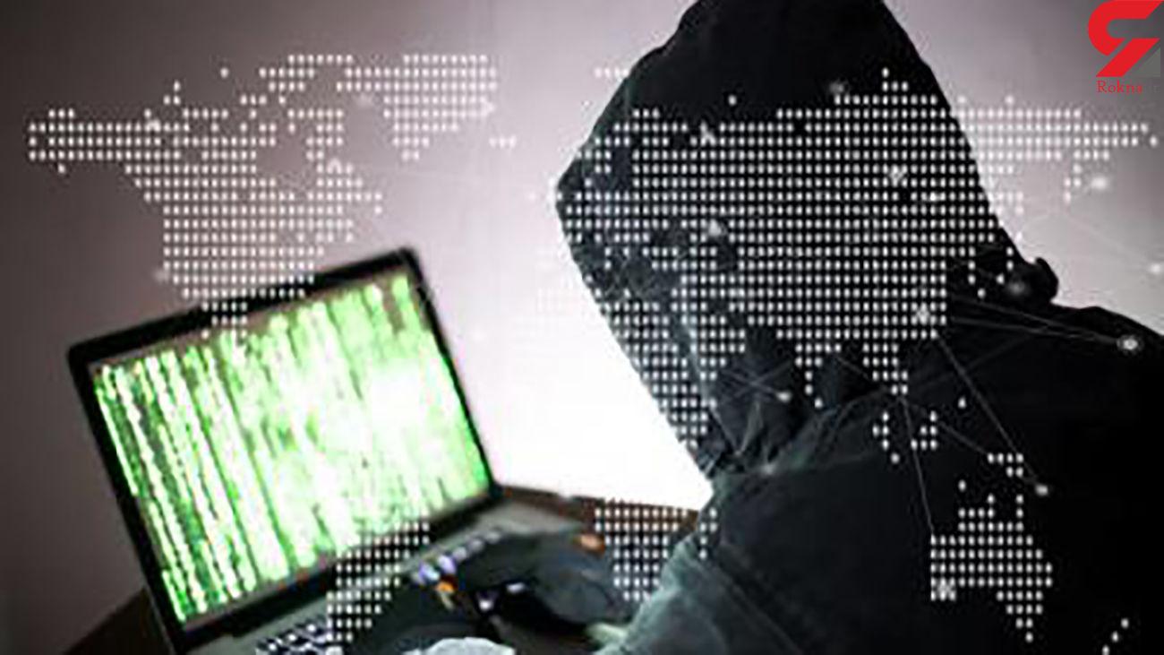 هدایت باندهای شوم از خارج / سردسته باندها در ایران نیستند! / هشدار