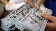 قیمت دلار در بازارهای امروز