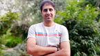بازداشت راننده بی رحم در تهران / او جوان 35 ساله را عمدی در خیابان ولی عصر کشت + عکس و فیلم صحنه قتل