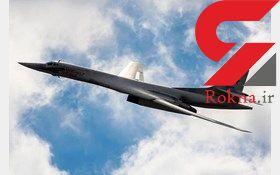 جنگنده های جدید روسیه به میدان می آیند