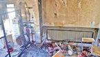 پشت پرده مرگ فجیع 4 دختر دانش آموز در زاهدان / کوتاهی صورت گرفته است
