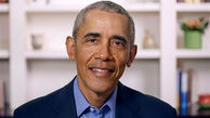 Obama: Disagreements with Israel Carries 'Domestic Political Cost'