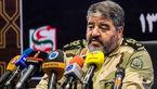 سردار جلالی درباره قطعی اینترنت توضیح داد