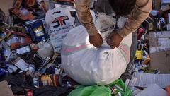 کشف ۳ هزار عدد قرص قاچاق در شهرستان تاکستان