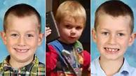 Mother's murder-suicide in December left five children dead