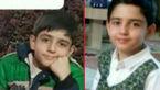 فوری / قاتل دانش آموز 10 ساله مشهدی دستگیر شد