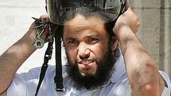 هزینه سنگین برای نگهداری از بادیگارد بن لادن در آلمان + عکس
