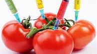 نگران سلامت مواد غذایی پرتودیده نباشید