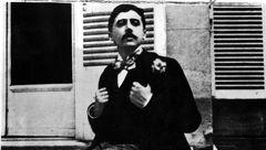 رکورد آثار ادبی فرانسه در ساتبیز شکست / اثر پروست 1.7 میلیون دلار فروش رفت