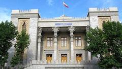 احضار سفیر گرجستان در وزارت خارجه ایران برای دومین بار
