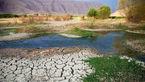 رشد دو برابری بارش ها به معنای پایان خشکسالیها است؟