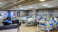 وزارت بهداشت در کنترل کرونا کم کاری کرده است / مردم از حرف های تکراری کرونایی خسته اند