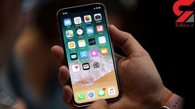 گوشی همراه مسافران مشمول مالیات میشود؟