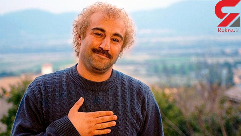 انتقاد محسن تنابنده از رفتار برخی در جشنواره فجر