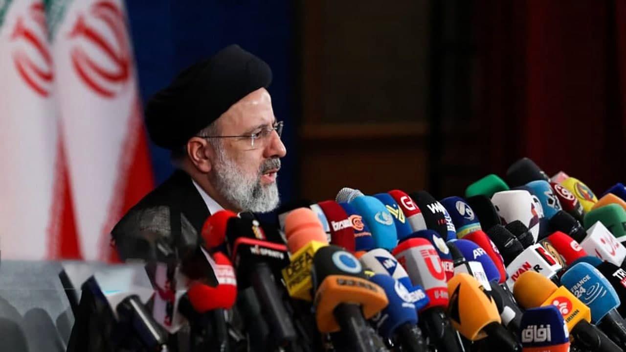 US should return to JCPOA commitment, lift sanctions