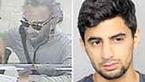 سرقتهای مسلحانه از بانک با تغییر چهره عجیب +عکس