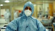 درخواست دکتر مشهدی از تمام ایرانی ها / کرونایی ها افزایش یافته است + فیلم