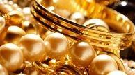 قیمت سکه ، طلای 18 عیار و دلار در بازار آزاد امروز سه شنبه اول مهر ماه 99