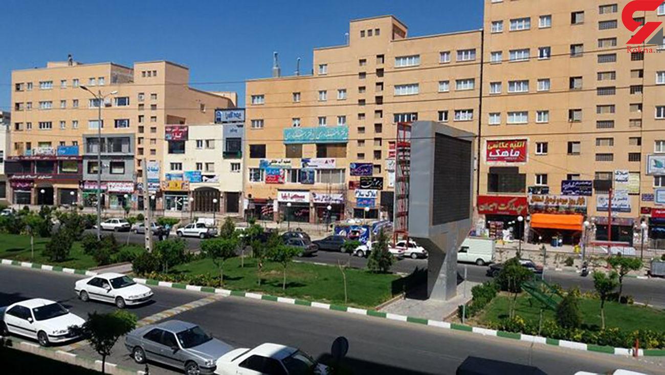 نحوه محاسبه قیمت رهن و اجاره آپارتمان در تهران + قیمت در محدوده خیابان اسکندری