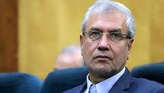 واکنش علی ربیعی به درگذشت مدیرعامل سازمان تأمین اجتماعی و معاونش + تصویر