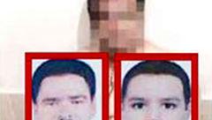 قتل عام یک خانواده در خاتم یزد / تماس های دختر دانشجو راز شوم را برملا کرد + عکس