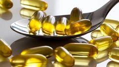 بیماری آلزایمر را با خوردن این ویتامین نابود کنید