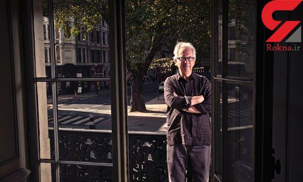 اعتراض به تجاری شدن جایزه ادبی بوکر