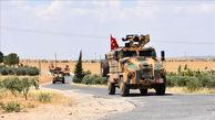 کشته و زخمی شدن دهها نظامی ترکیه در حملات ارتش سوریه در ادلب