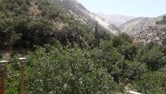 فوری / زلزله شدید در کرمانشاه / بازگشت وحشت بین مردم + تصاویر