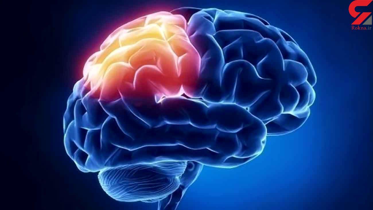 زنگ خطر تومور مغزی + جزئیات