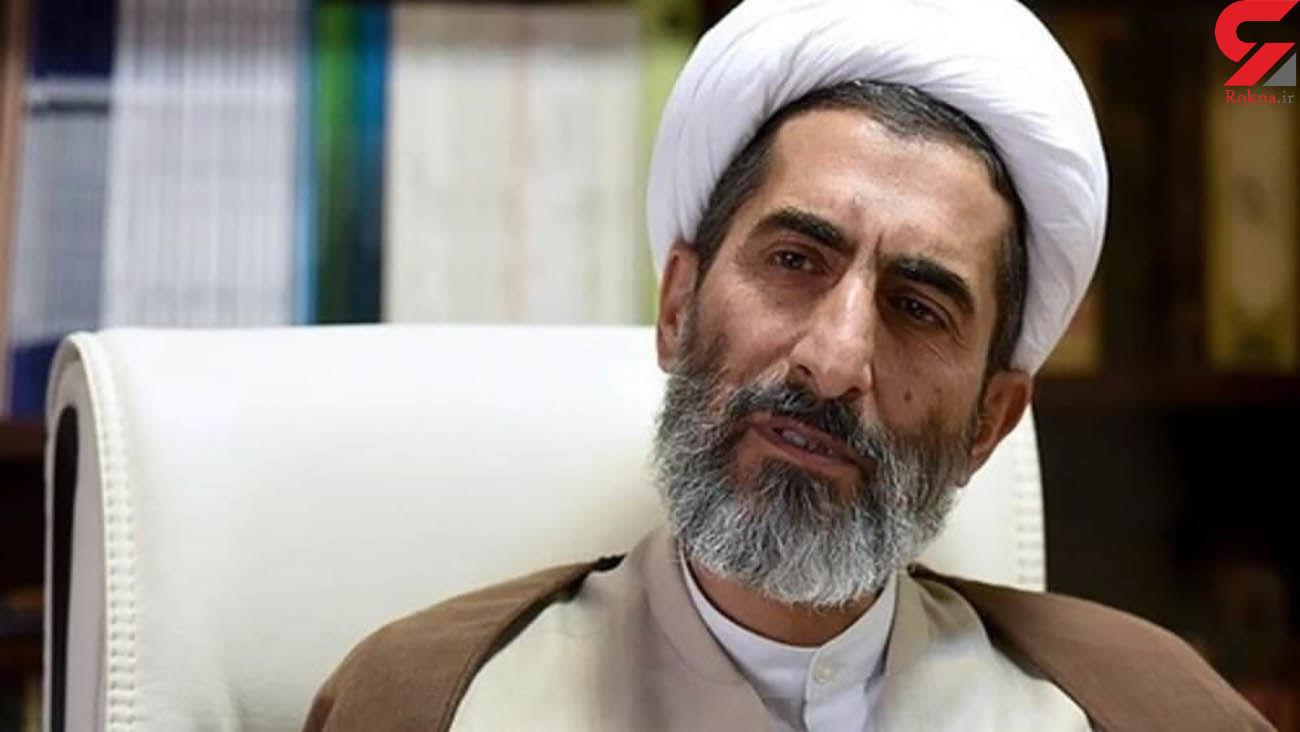 آزادی ۱۴ هزار و ۷۰۰ زندانی با تلاش شعب شوراهای حل اختلاف