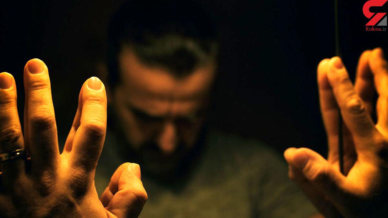زنگ خطر بی توجهی مردان به سلامت روان /  دو سوم مردان مبتلا به اختلالات سلامت روان، دنبال درمان نیستند