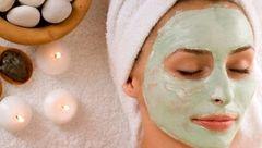 مقابله با تیرگی پوست/رنگ پوست تان را با این ماسک های خانگی روشن کنید