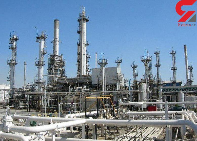 گزارش تخلفات شرکت پالایشگاه نفت کرمانشاه به قوه قضاییه ارسال شد