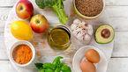 با این مواد غذایی کبدی سالم داشته باشید