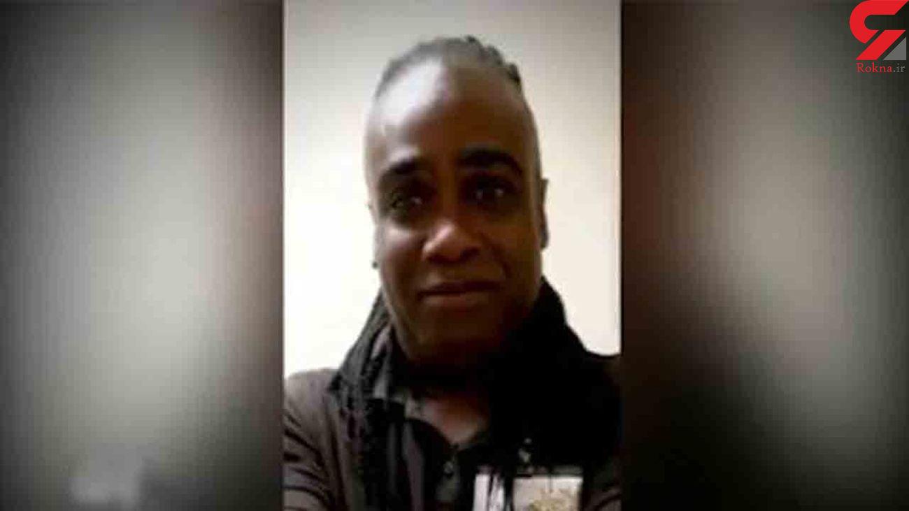 روایت CNN از مرگ یک پرستار آمریکایی بر اثر نبود تجهیزات پزشکی + فیلم
