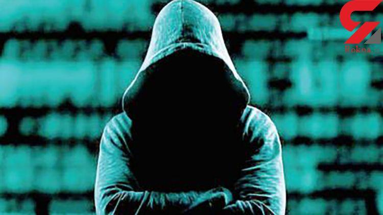 برداشت غیرمجاز از طریق جعل درگاه بانکی شگرد خاص کلاهبرداران