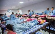 اقدامات سازمان بهزیستی در خصوص پیشگیری از شیوع بیماری کرونا