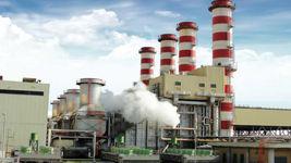 ثبت رکوردی تازه در تحویل گاز به نیروگاهها