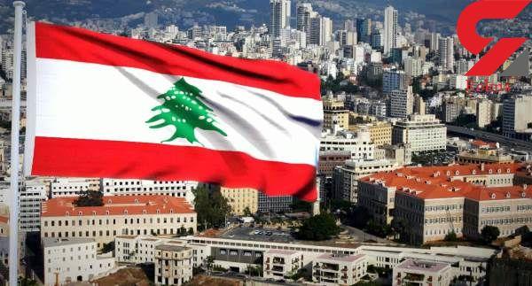 اعراب حوزه خلیج فارس لبنان را ترک می کنند