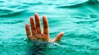 نجات معجزه آسای 3 گردشگر از مرگ حتمی در رودخانه کارون