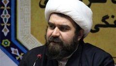 دعوت به مذاکره با ترامپ، دعوت به ذلت و زبونی ملت ایران است