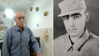 ملاقات خواهر و برادر ایرانی بعد از 71 سال / پدرش او را به خانواده دیگری داده بود + فیلم