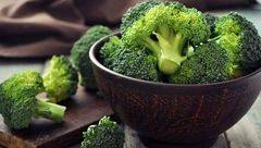 این سبزی دشمن سرطان است
